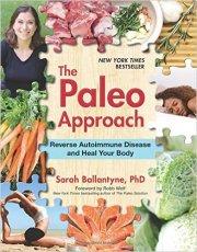 Book cover for Sarah Ballantyne's book,