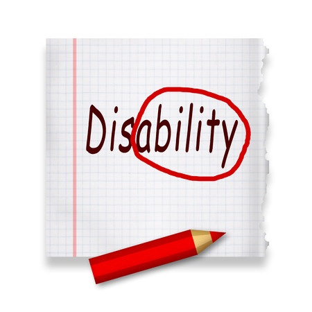 Shifting from disability to ability