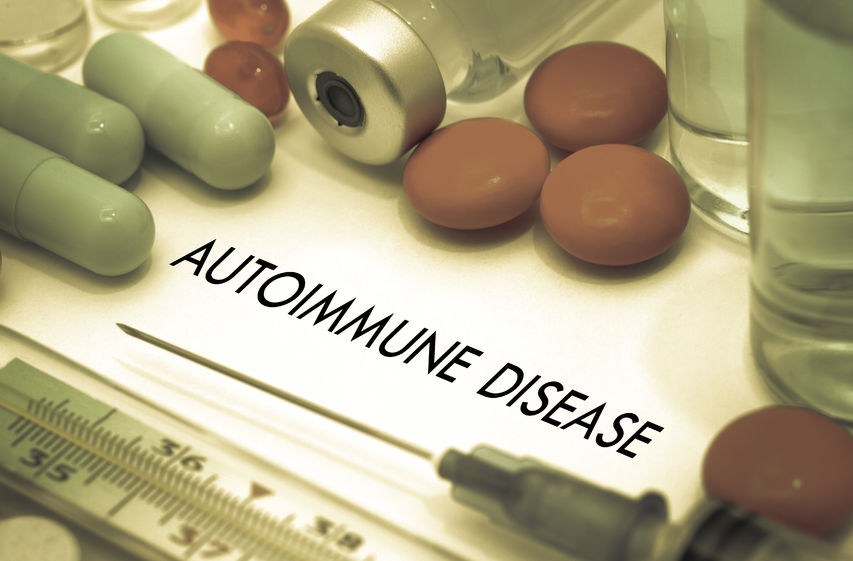Conventional doctors typically recommend potent prescription medications for patients with an autoimmune disease. The paleo autoimmune protocol is a natural approach to treating autoimmunity.